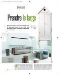 maisons&appartements 24 mars deco_bords_de_WEB
