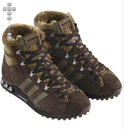 adidas chaussure hiver,Adidas Chaussure Homme Hiver