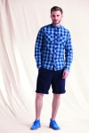 ben sherman 0231_BS_AS-Shot20-610