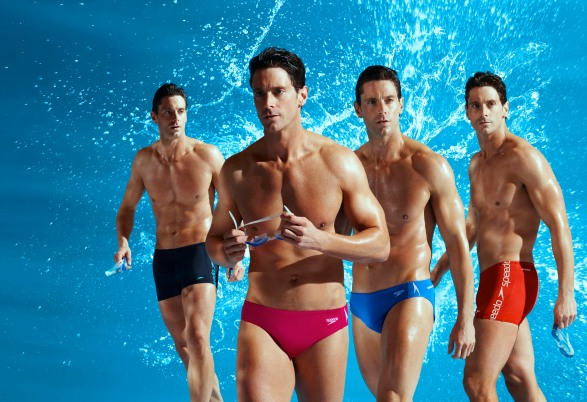 speedo S111_swimfitmalegroup16
