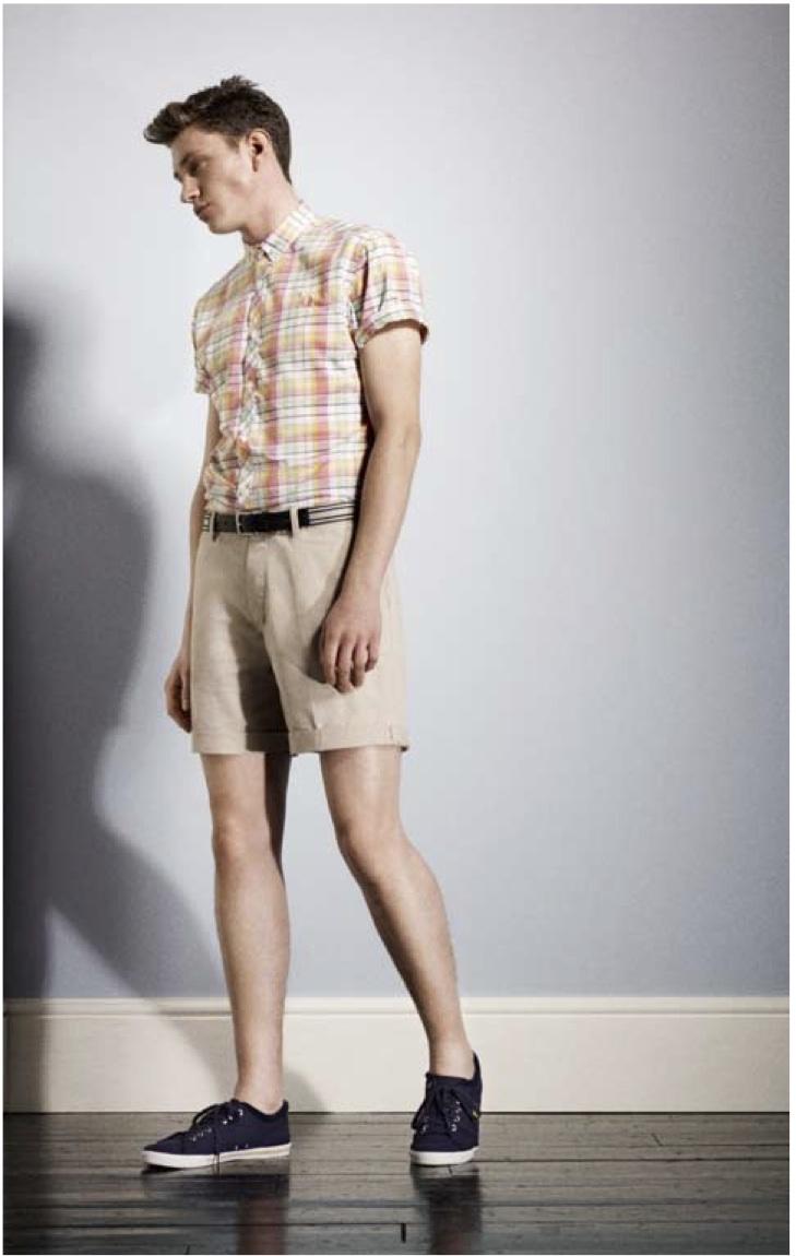 Celio Le Blog – De L'homme Urbain Mode kuTXOZiP