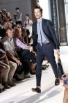 blog homme urbain paul smith mode ete 2012 IMG_1363