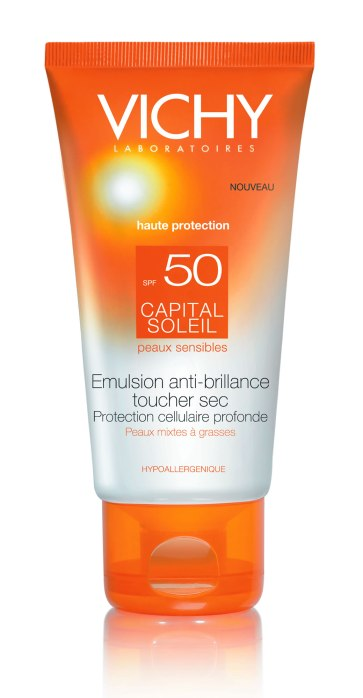 1332157303-VICHY-CAPITAL-SOLEIL---mulsion-anti-brillance-toucher-sec