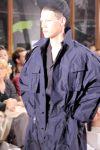 Blog homme urbain juun j IMG_0225