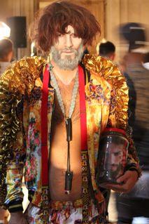 bernhard willhelm blog homme urbain IMG_0473