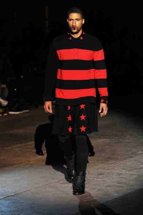 givenchy LOOK_10_HD