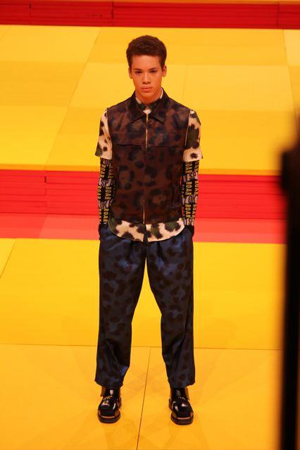 kenzo blog homme urbain IMG_0433