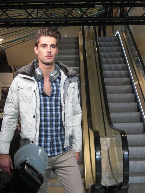 blog homme urbain CIMG6036