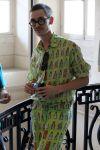 blog homme urbainIMG_0526