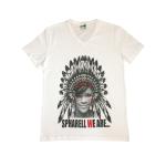 t-shirt-spharell-indians-rihanna