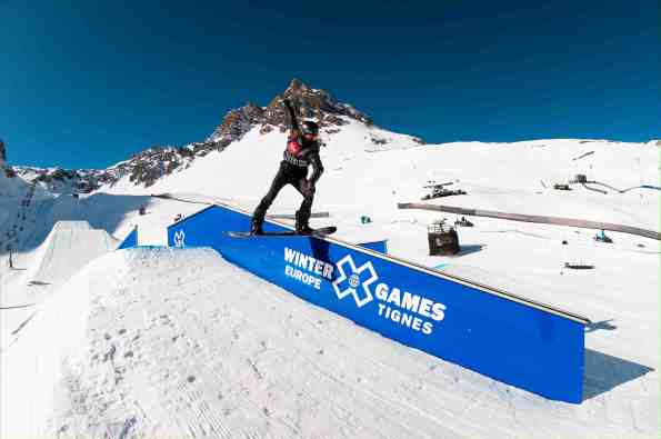 16171-winter-x-games-tignes-2012-hd