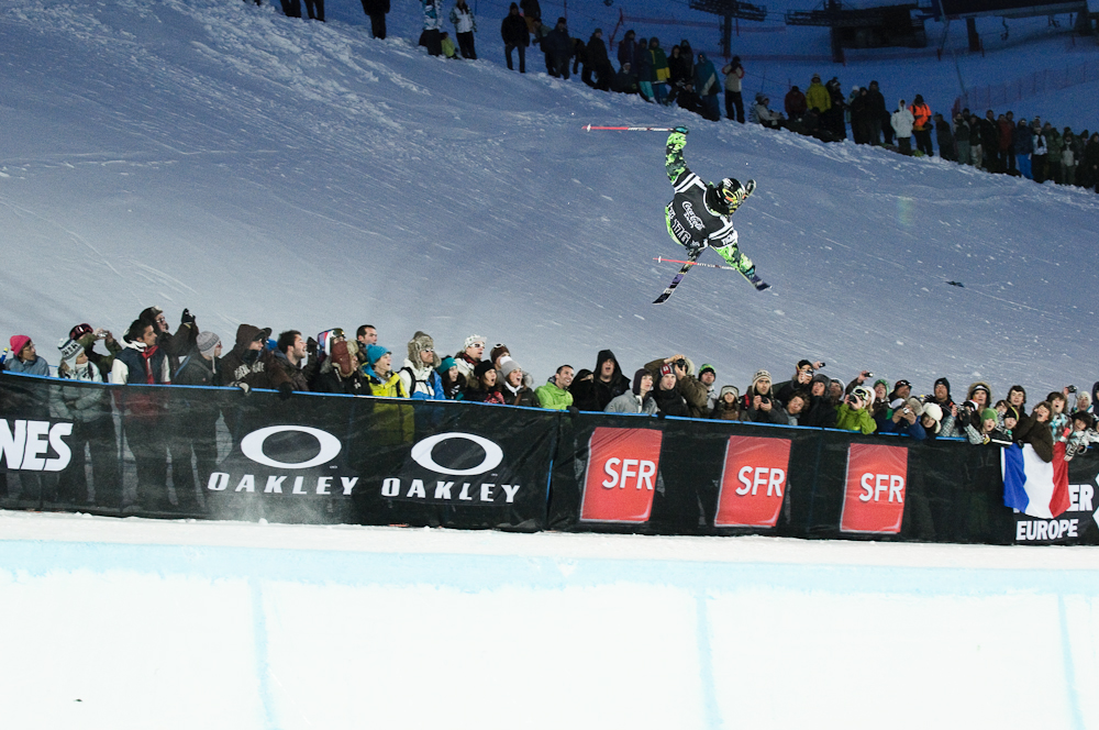 7098-winter-x-games-europe-tignes-hd