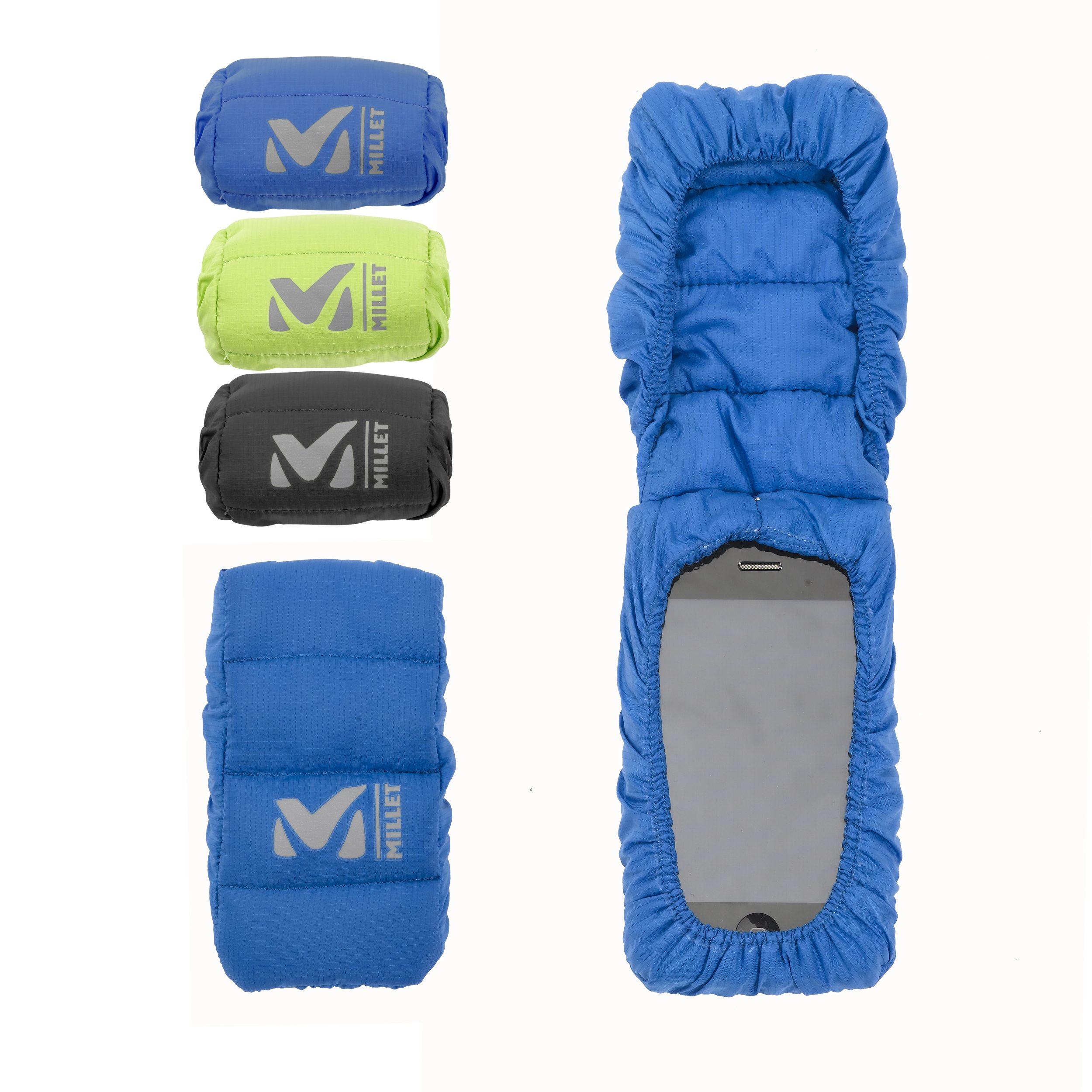 miv5093_bivy-case_C023