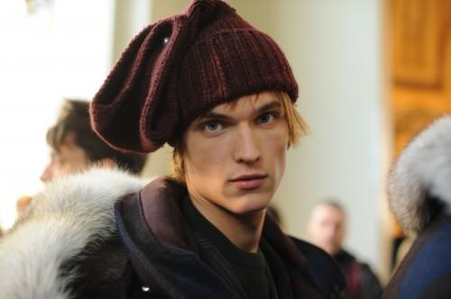 3 Louis vuitton homme hiver 13
