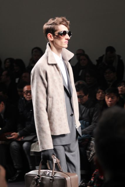 Louis vuitton homme hiver 13 IMG_5990