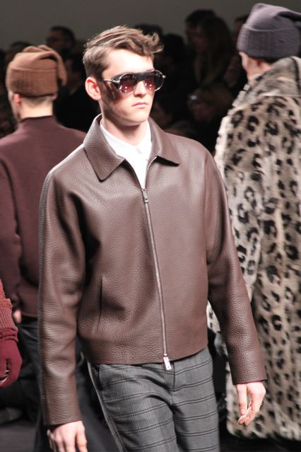 Louis vuitton homme hiver 13 IMG_6063