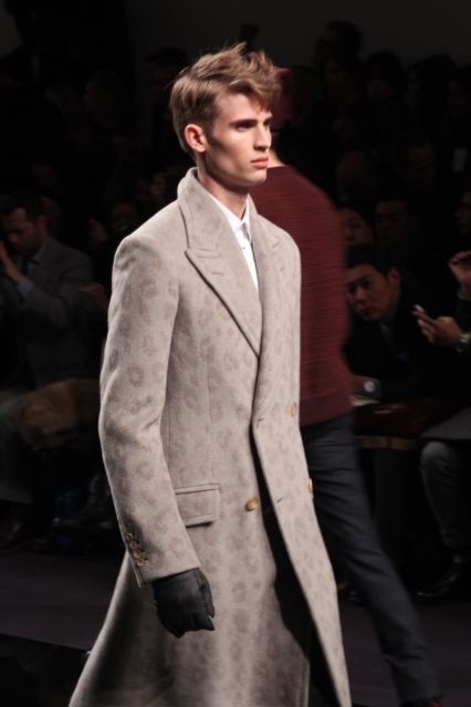 Louis vuitton homme hiver 13 IMG_6071