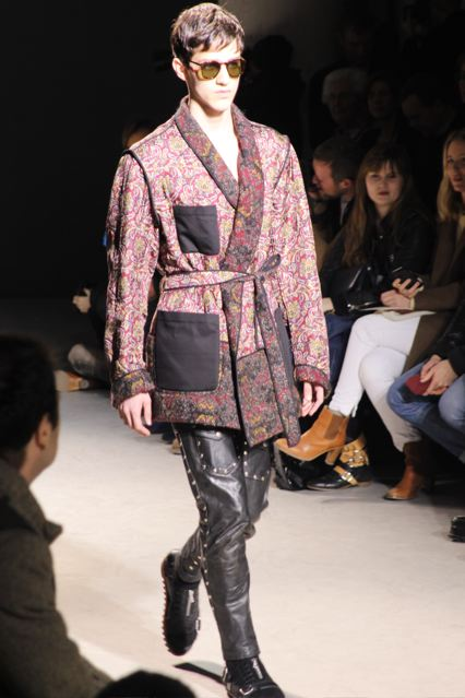 blog homme urbain dries van noten IMG_6277