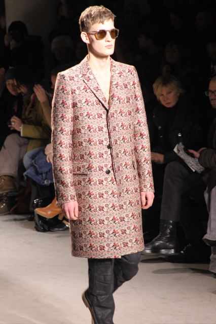 blog homme urbain dries van noten IMG_6279