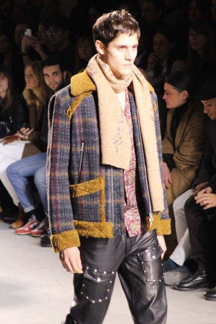 blog homme urbain dries van noten IMG_6291