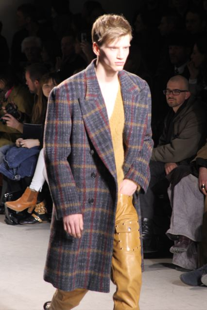 blog homme urbain dries van noten IMG_6294
