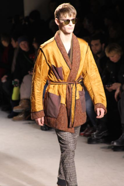 blog homme urbain dries van noten IMG_6311