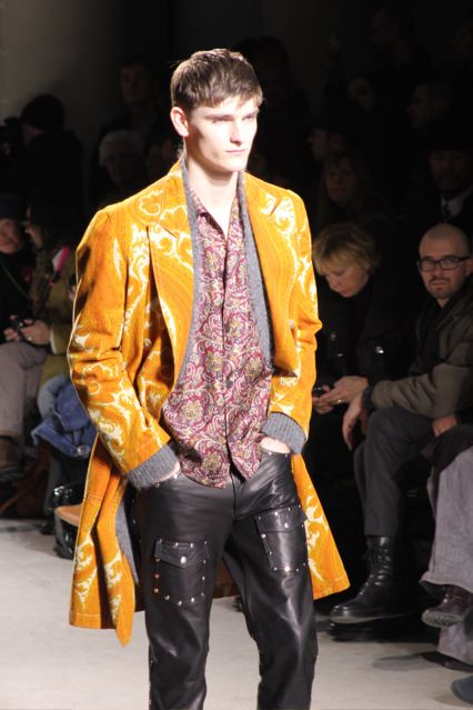 blog homme urbain dries van noten IMG_6312