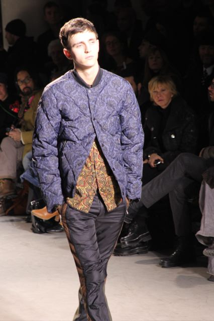 blog homme urbain dries van noten IMG_6322