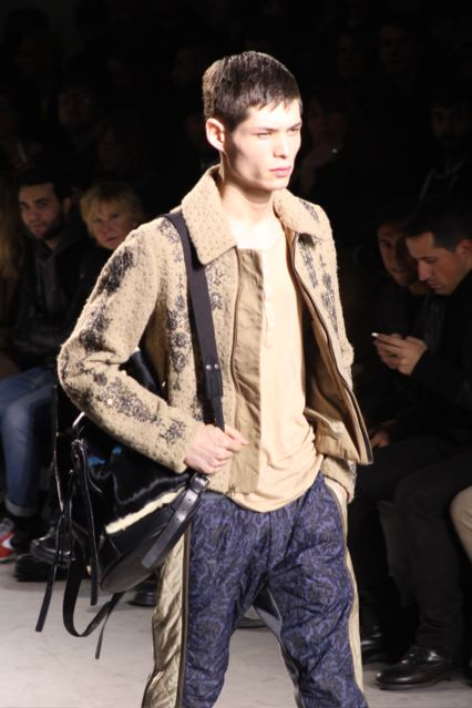 blog homme urbain dries van noten IMG_6324