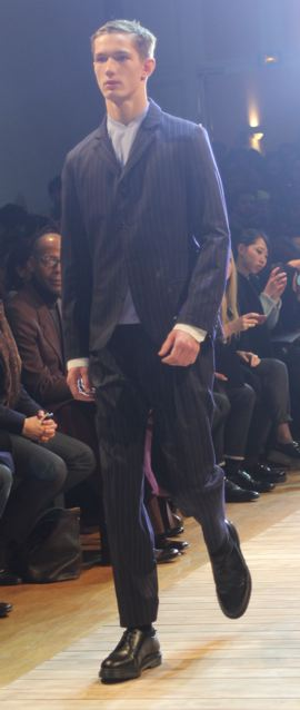 Christian Lacroix homme IMG_5812