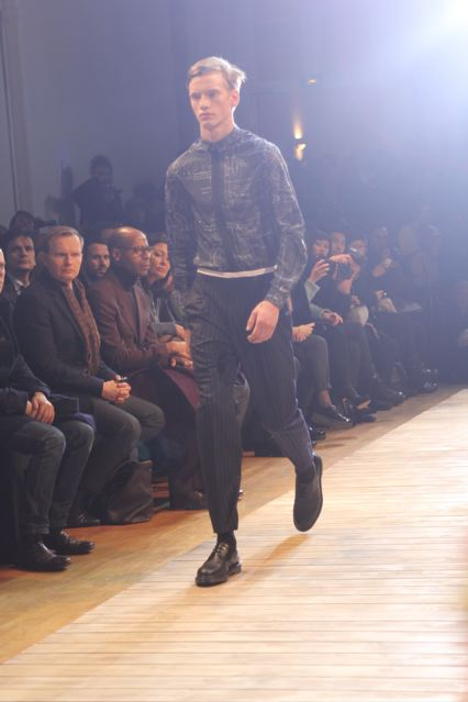Christian Lacroix homme IMG_5814
