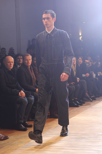 Christian Lacroix homme IMG_5821