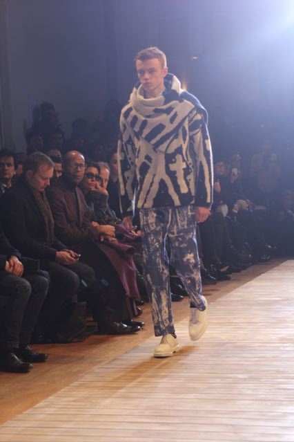 Christian Lacroix homme IMG_5827