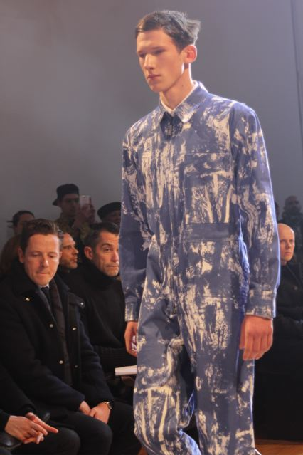Christian Lacroix homme IMG_5830