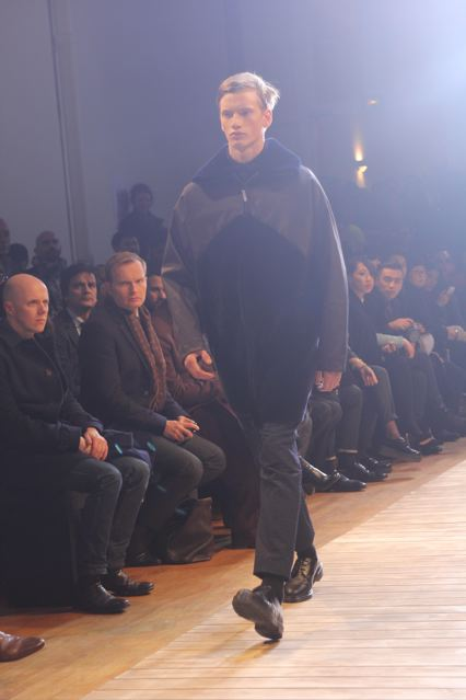 Christian Lacroix homme IMG_5833