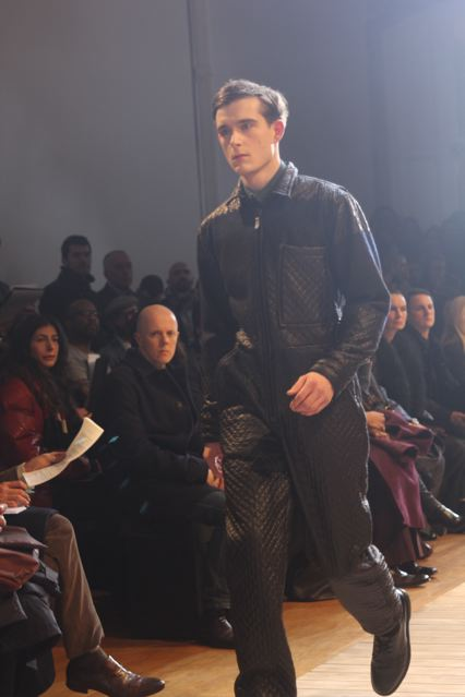 Christian Lacroix homme IMG_5836