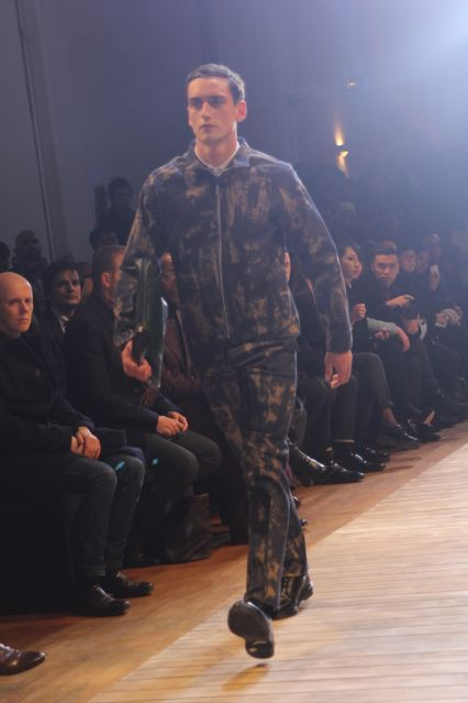 Christian Lacroix homme IMG_5837