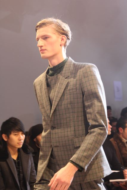 Christian Lacroix homme IMG_5840