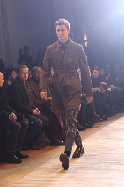Christian Lacroix homme IMG_5842