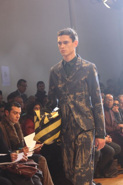 Christian Lacroix homme IMG_5844