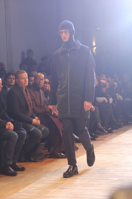 Christian Lacroix homme IMG_5845