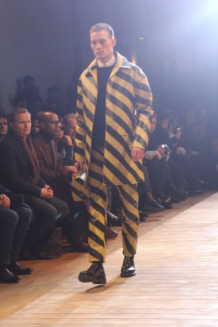 Christian Lacroix homme IMG_5846