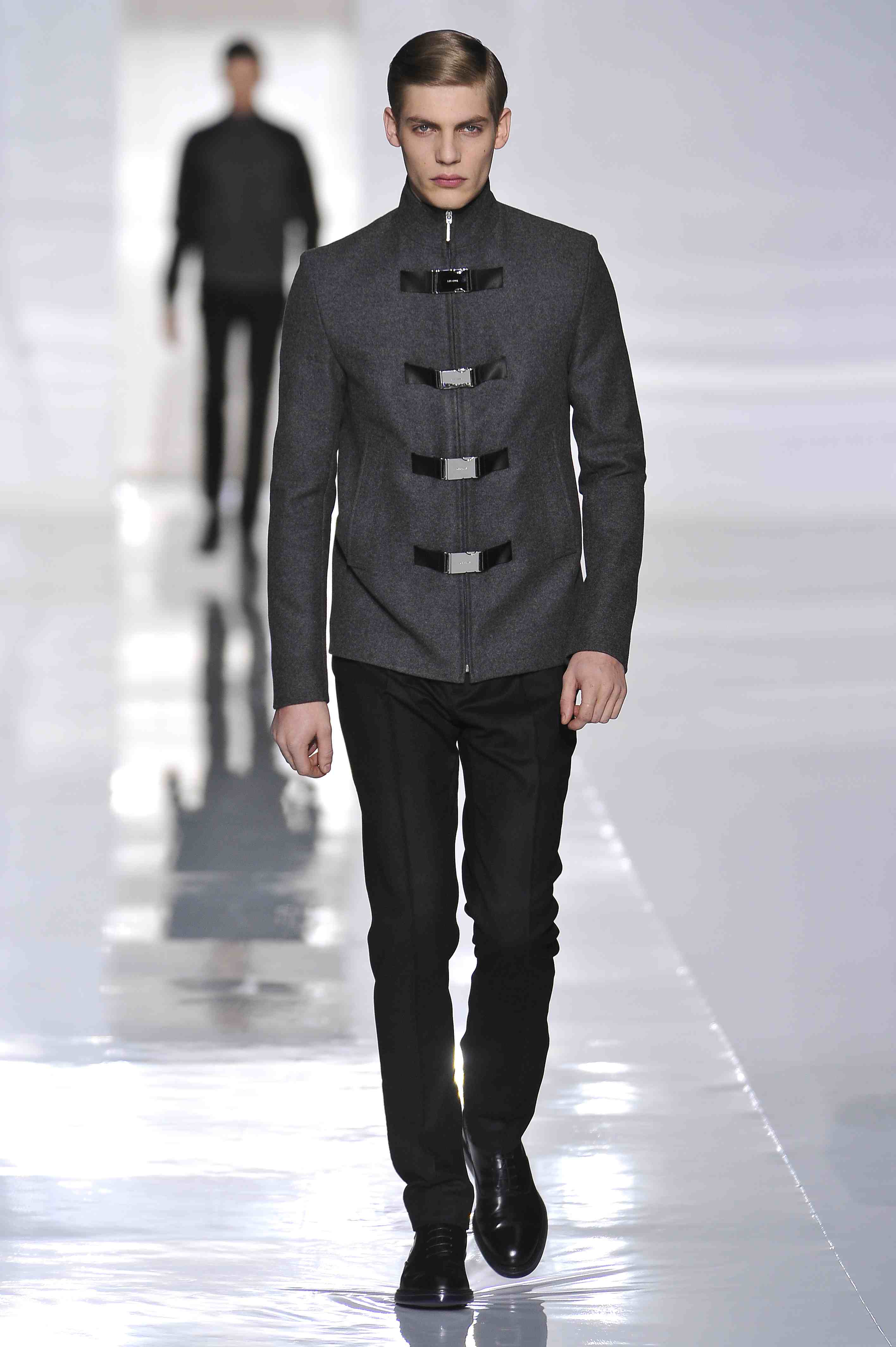 2dc38fdc8e34  Dior Homme FW13-14 20