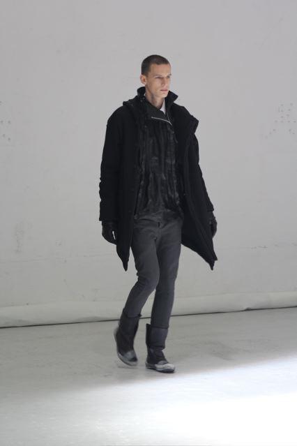 hiver 2013 Boris Bidjan Saberi IMG_6597