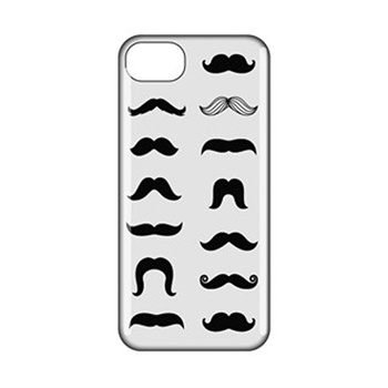 iPhone-5-Griffin-Mustachio-Case-Black-Ecru-18092012-1