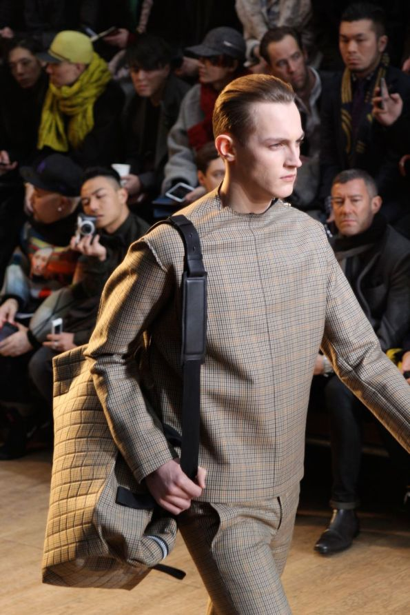 lanvin homme hiver 2013 IMG_7174