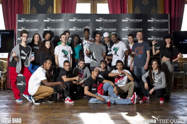 puma the quest visuel_finalistes