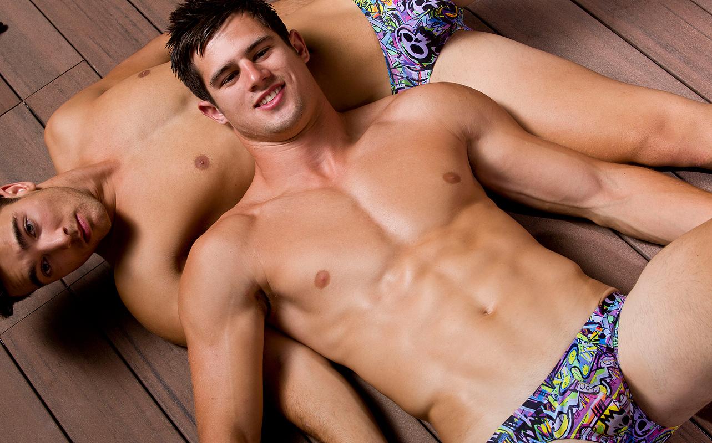 Men in briefs amateur gay straight boys 5